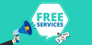 AWS vs GCP vs Azure Free Tier