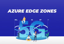 azure-edge-zones