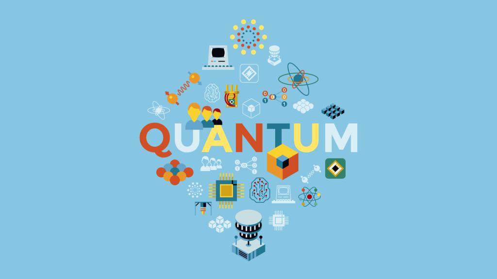 Quantum-Computing-2