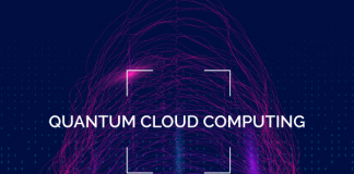 Quantum-Computing-Cloud