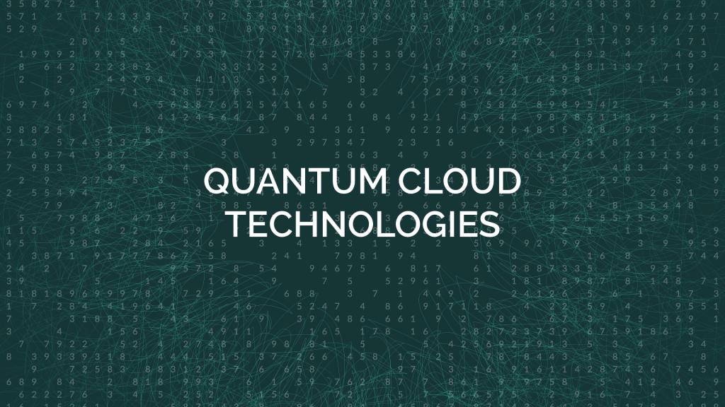 Quantum-Computing-1