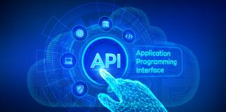 cloud APIs