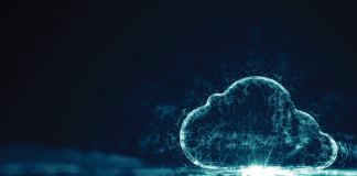data sovereignty in cloud world