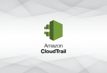 Amazon-Cloudtrail