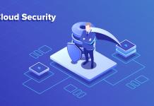 Cloud Security Guidance Australia