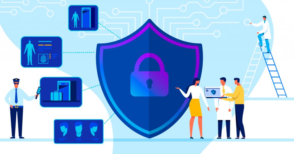 Digital-Transformation-security-3