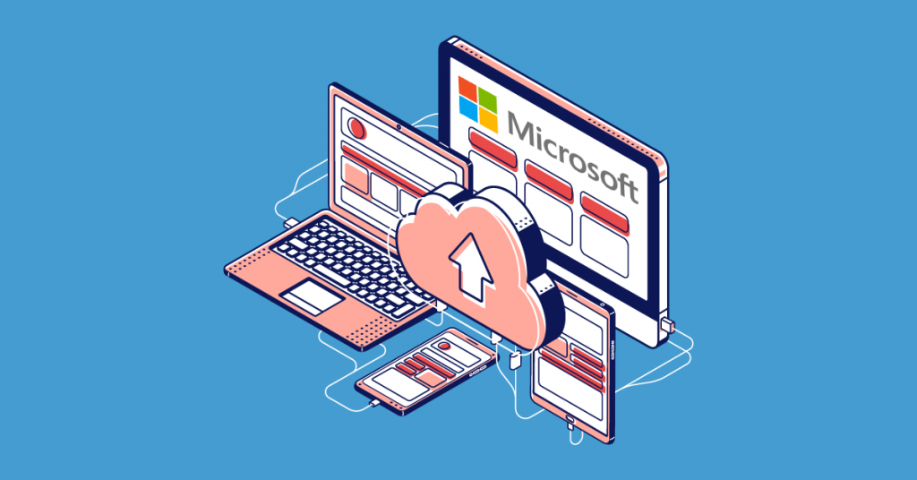 Microsoft-Cloud-PC-DaaS-2