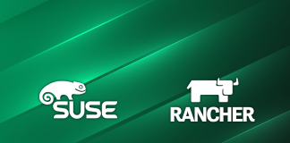 Suse-Rancher