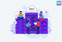 AWS-Migration-services-featured