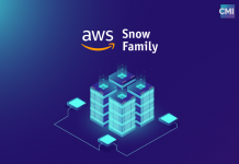 AWS-Snow-Family
