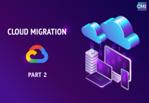 google-cloud-migration-part-2