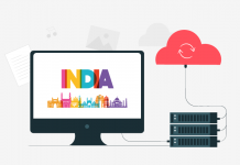India Cloud Computing