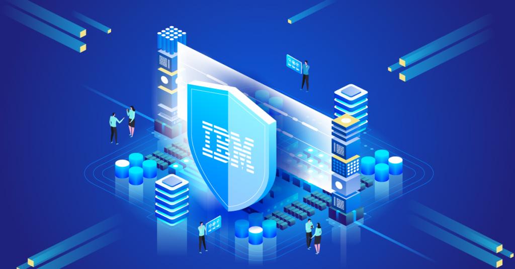 IBM-confidential-computing-inside