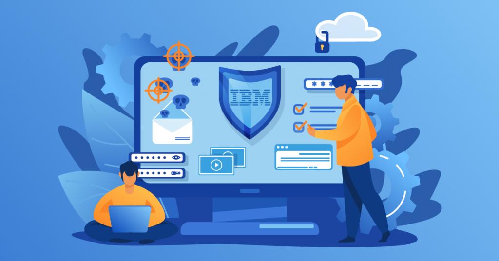 IBM-confidential-computing-inside2