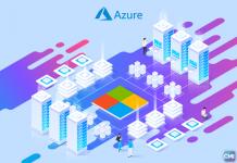Microsoft-Azure-migration-feat