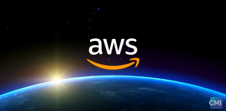 AWS Space Industry