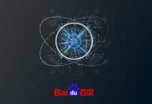 Baidu Quantum Leaf