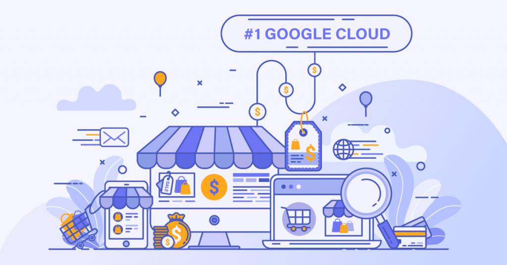 Google-retail-Canalys-1