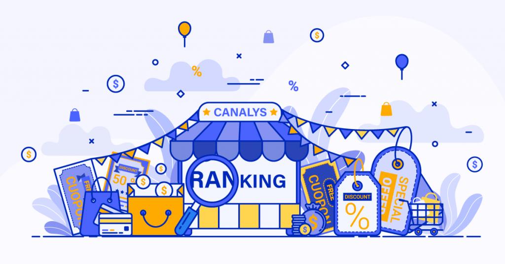 Google-retail-Canalys-2