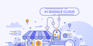 Google-retail-Canalys-featured