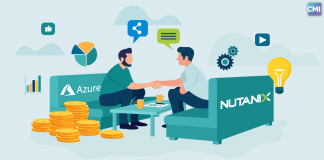 Nutanix-Microsoft-Azure