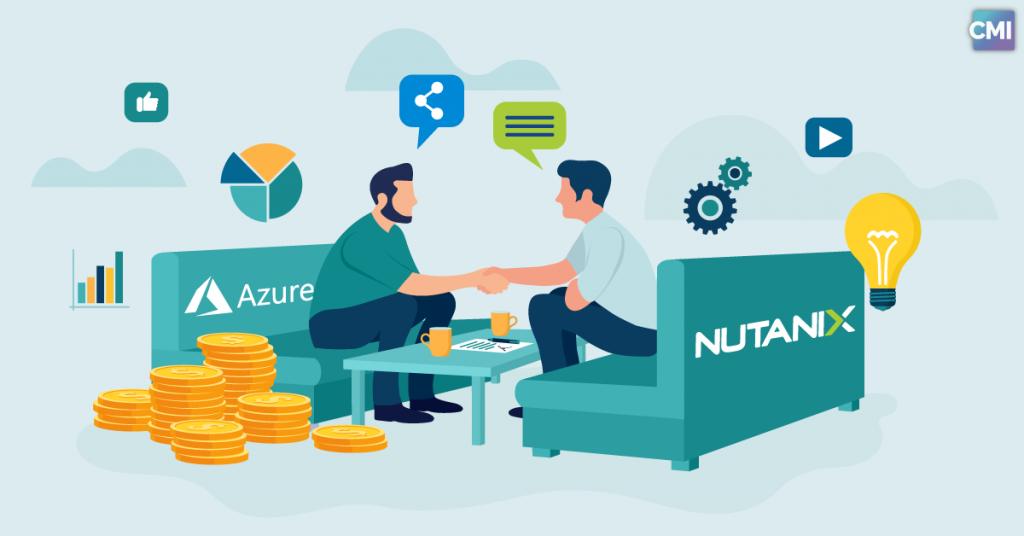 Nutanix-Microsoft-Azure-inside