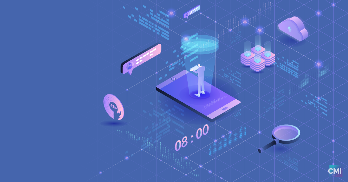 Qualcomm Plans Deployment of Cloud AI 100 – Inference Accelerator in 2021