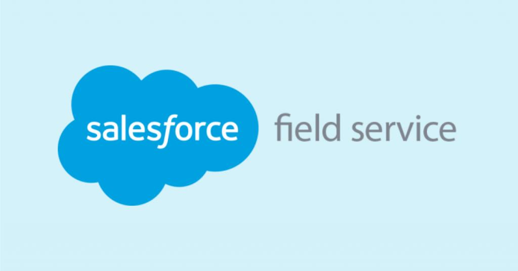 Field Service Update