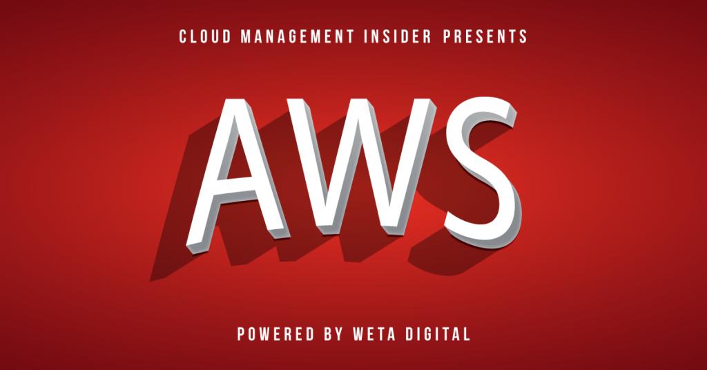 weta-digital-and-aws-1