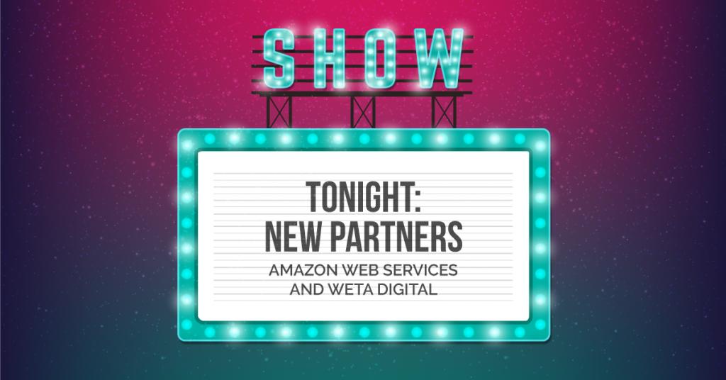 weta-digital and aws-2