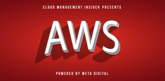 weta-digital-and-aws-trending