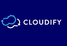 cloudify-latest-version