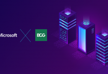 bcg-and-microsoft