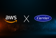 aws-collaborates-with-carrier