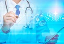 microsoft-healthcare