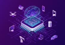 Machine Learning AWS