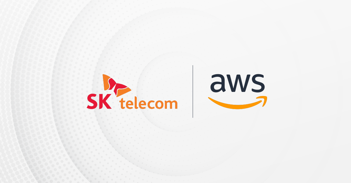 After US, Japan, AWS Announces New Wavelength Zone in South Korea